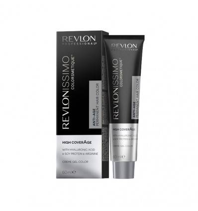Coloration Revlonissimo High Coverage 60ml