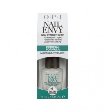 Fortifiant Pour Ongles Nail Envy OPI 15ml