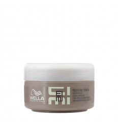 Argile Malléable Texture Touch Wella 75ml