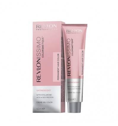 Coloration Revlonissimo Satinescent 60ml