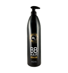 Shampooing BB Hair Special Color Generik 1000 ml