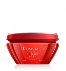 Masque UV Defense Active Kérastase 200ml