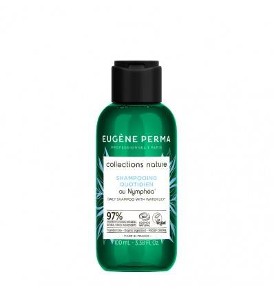 Shampooing Quotidien Collections Nature Eugene Perma 100 ml