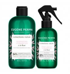 Duo Hydratation Collections Nature Eugene Perma