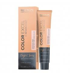 Coloration Revlonissimo Color Excel 70ml