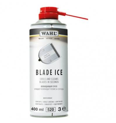 Blade Ice Wahl 400 ml