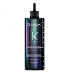 K Water Kérastase 400 ml