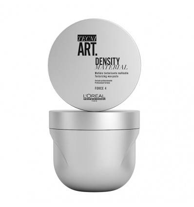 Density Material Tecni Art l'Oréal Professionnel 100 ml