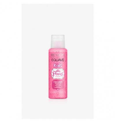 Shampooing Kids Princess Look Equave Revlon 300 ml