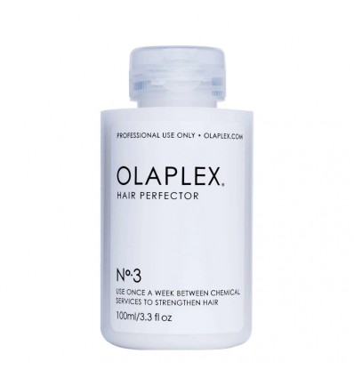 Hair Perfector Olaplex n°3 100 ml