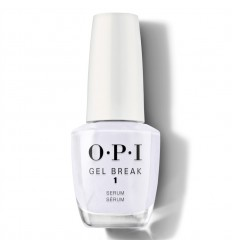 Base Sérum Gel Break Etape 1/3 OPI 15ml