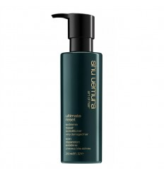 Conditionneur Ultimate Reset Shu Uemura Art Of Hair 250ml