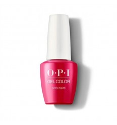 Vernis GelColor Dutch Tulips OPI