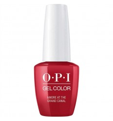 Vernis GelColor Amore At The Grand Canal OPI