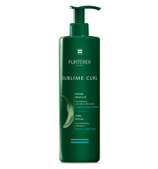 Shampooing Sublime Curl René Furterer 600 ml