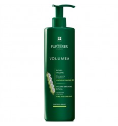Shampooing Voluméa René Furterer 600ml