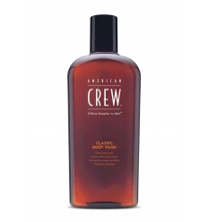 Classic Body Wash American Crew 100ml