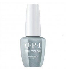 Vernis GelColor Two Pearls In a Pod OPI 15ml