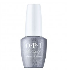 Vernis GelColor OPI Nails The Runway OPI 15ml