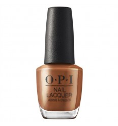 Vernis à Ongles Classique My Italian Is A Little Rusty OPI 15ml