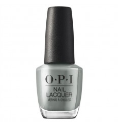 Vernis à Ongles Classique Suzi Talks With Her Hands OPI 15ml