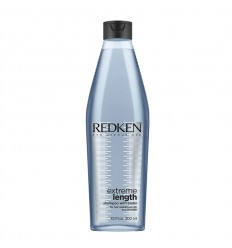 Shampooing Extreme Length Redken 300ml