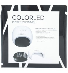Lampe LED ColorLED OPI