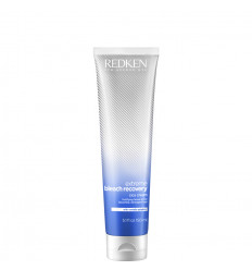 Cica-Crème Extreme Bleach Recovery Redken 150ml
