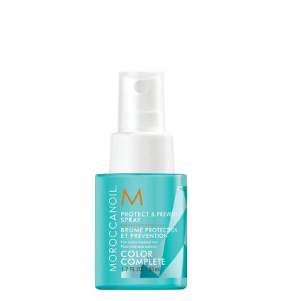 Brume Protection Color Complete Moroccanoil 160 ml