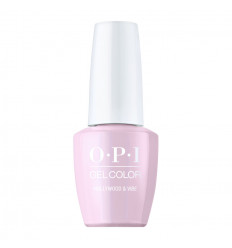 Vernis GelColor Hollywood & Vibe OPI 15ml