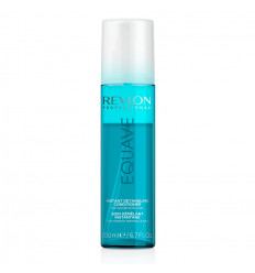 Soin Demelant Sans Rincage Equave Instant Beauty Instant Love 200ml