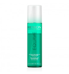 Soin Demelant Volumateur Sans Rincage Cheveux Fins Equave Instant Beauty Instant Love 200ml