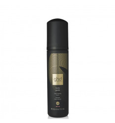 Mousse Total Volume Body Goals Ghd 200ml