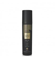 Spray Volume Racine Pick Me Up Ghd 120ml