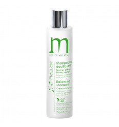 Shampooing Equilibrant Flow'air Patrice Mulato