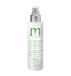 Soin Equilibrant Flow'air Patrice Mulato 150ml