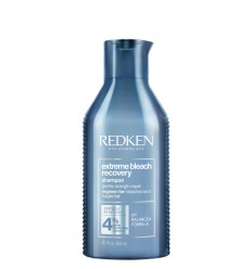 Shampooing Fortifiant Extreme Bleach Recovery Redken