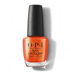 Vernis à Ongles Classique PCH Love Song OPI 15ml