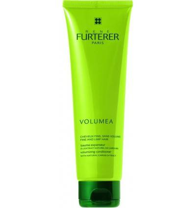 Baume Voluméa René Furterer 150ml