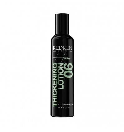 Thickening Lotion 06 Lotion Epaississante Redken 150ml