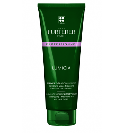 Baume Lumicia René Furterer 250 ml