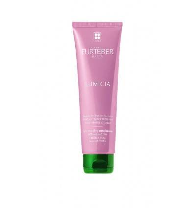 Baume Lumicia René Furterer 30 ml