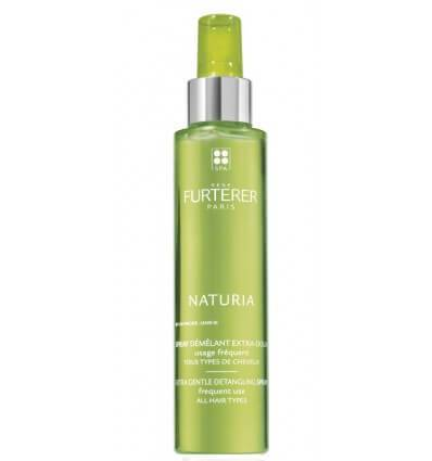 Spray Démêlant Naturia René Furterer 50 ml