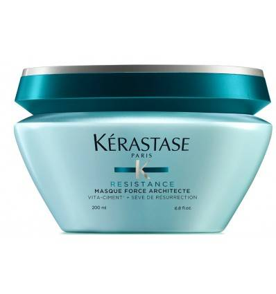 Masque Force Architecte Kérastase 200ml