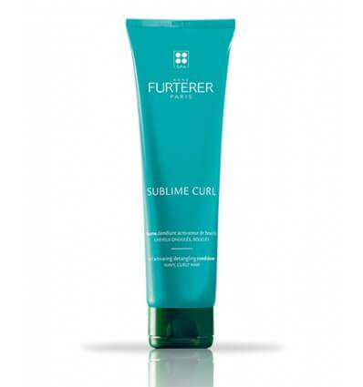 Baume Sublime Curl René Furterer 150 ml