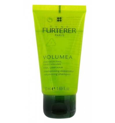 Shampooing Volumea 50 ml