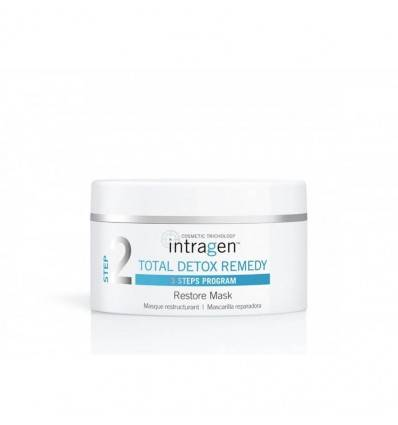 Masque Restructurant Intragen 200 ml