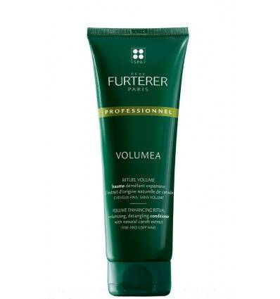 Baume Voluméa René Furterer 250 ml