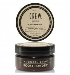 Boost Powder American Crew 10g