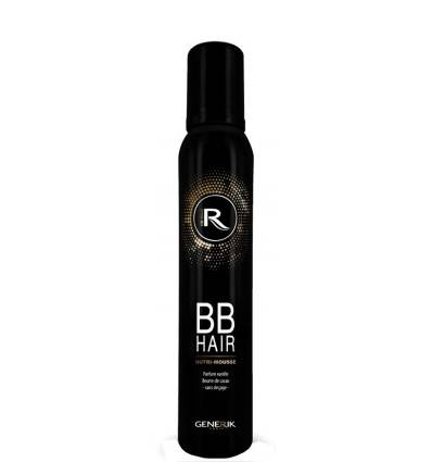 Nutri-mousse Bb Hair Generik 200 ml